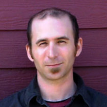 Chris Gallivan