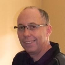 Neal Millman