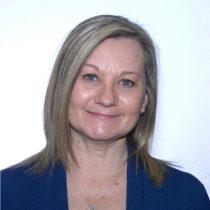 Phyllis Low