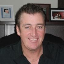Terry R. Smith