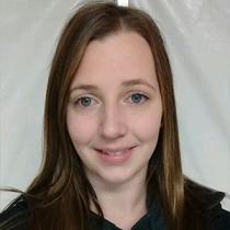 Sarah Tatton