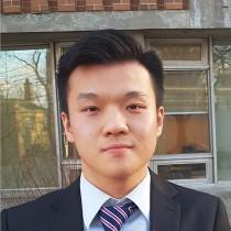 Jake Chong