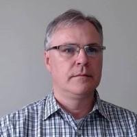 Randy Fancey